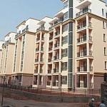 赣州开发区新市民公寓-02